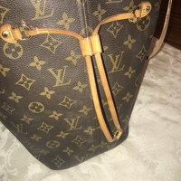 Louis Vuitton Neverful Angle9