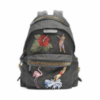 NWT IN BAG STELLA BACKPACK
