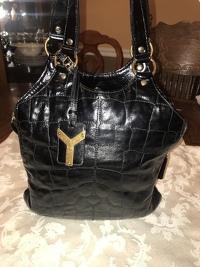 ysl-patent-leather-yves-saint-laurent-ysl