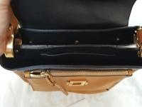 Almelia Shoulder Bag Angle7