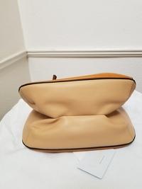 Almelia Shoulder Bag Angle6