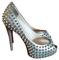 christian-louboutin-vendome-spikes-120-christian-louboutin