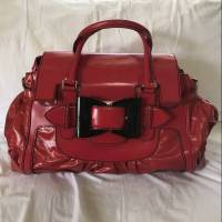 Gucci Dialux XL Bag Angle6