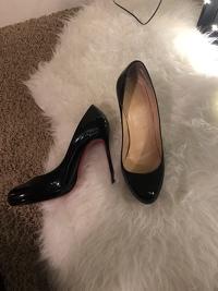 christian-louboutin-heels-christian-louboutin-1