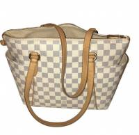 louis-vuitton-totally-pm-louis-vuitton-3