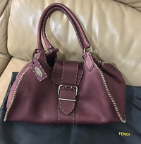 fendi-sporty-satchel-fendi