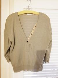 Chloe Sweater Angle4
