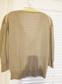 Chloe Sweater Angle5