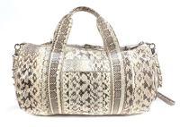 Rebecca Minkoff Barrel bag