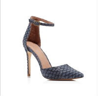 joie-scalloped-pumps-joie