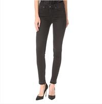 paige-skinny-jeans-paige-denim