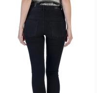 PAIGE Skinny Jeans Angle2
