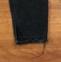 PAIGE Skinny Jeans Angle6