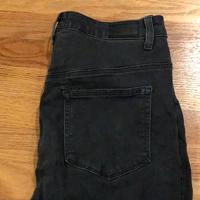 PAIGE Skinny Jeans Angle7