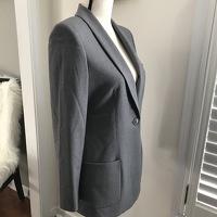 Giorgio Armani Jacket  Angle2