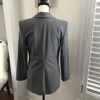 Giorgio Armani Jacket  Angle3