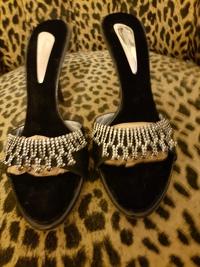 zanotti-heels-giuseppe-zanotti-1