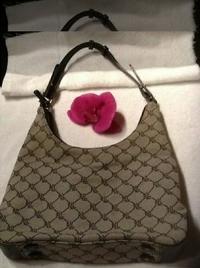 ralph-lauren-canvas-and-leather-medium-purse-tote-ralph-lauren-collec