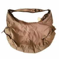 Stella McCartney Silky Shoulder Bag