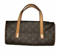 Louis Vuitton Sonatine Angle3