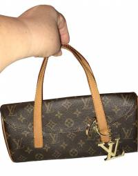 Louis Vuitton Sonatine