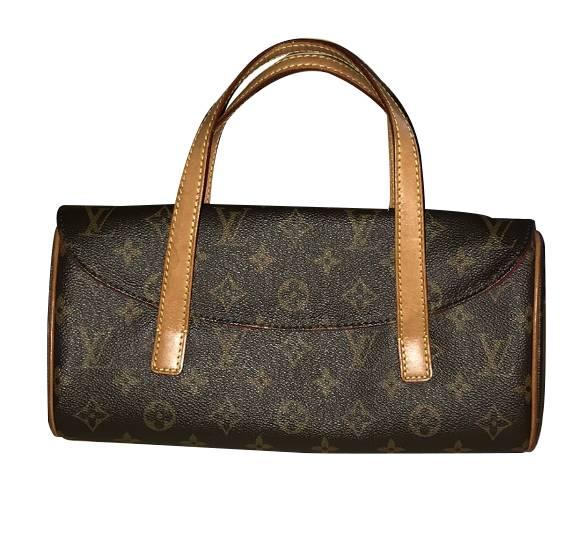 Louis Vuitton Sonatine