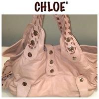 Blush Chloe' Silverado Angle2
