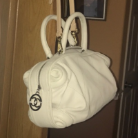 chanel-large-tote-chanel