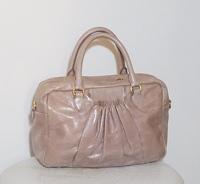 Rusty pink Miu Miu handbag   Angle4
