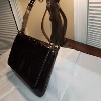 LV Thompson Street Handbag