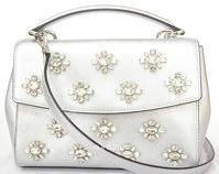 Michael Kors Ava handle bag