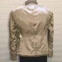 Armani Collezioni Fitted Blazer Angle9