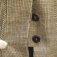 Armani Collezioni Fitted Blazer Angle13