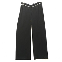 Escada Comfy Lounge Pants NWOT