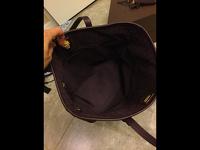 Louis Vuitton Citadine Angle4
