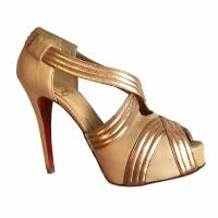 louboutin-gold-draped-platform-lady-gres-in-6-5-christian-louboutin