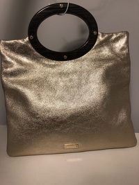 Great night out bag