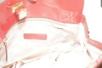 Michael Kors tote  Angle3