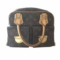 Louis Vuitton manhatten pm bag