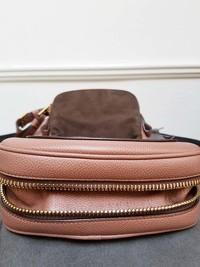 Tom Ford Jennifer Crossbody Bag Angle6
