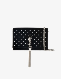 YSL Kate Diamanté WOC