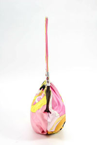 Pucci chain pouch bag Angle2