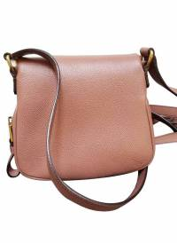 Tom Ford Jennifer Crossbody bag Angle8
