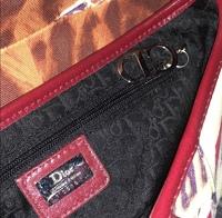 Dior Victim Bag Angle8