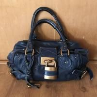 Chloe Paddington Handbag Angle1