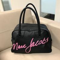 Marc Jacobs Bag  Angle4
