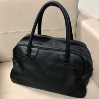 Marc Jacobs Bag  Angle2