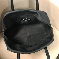 Marc Jacobs Bag  Angle5