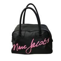 Marc Jacobs Bag  Angle1
