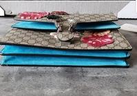 Gucci Dionysus bag  Angle4